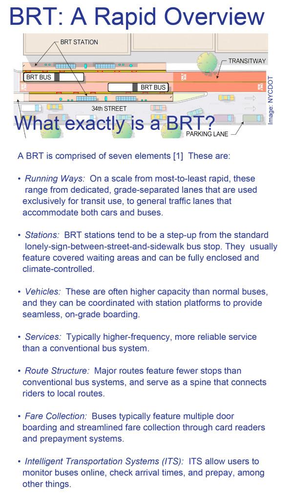 BRToverviewNYC
