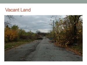 Vacant Land Image