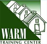 Warm Training Center