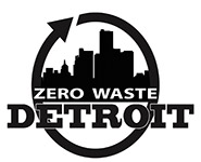 Zero Waste Detroit