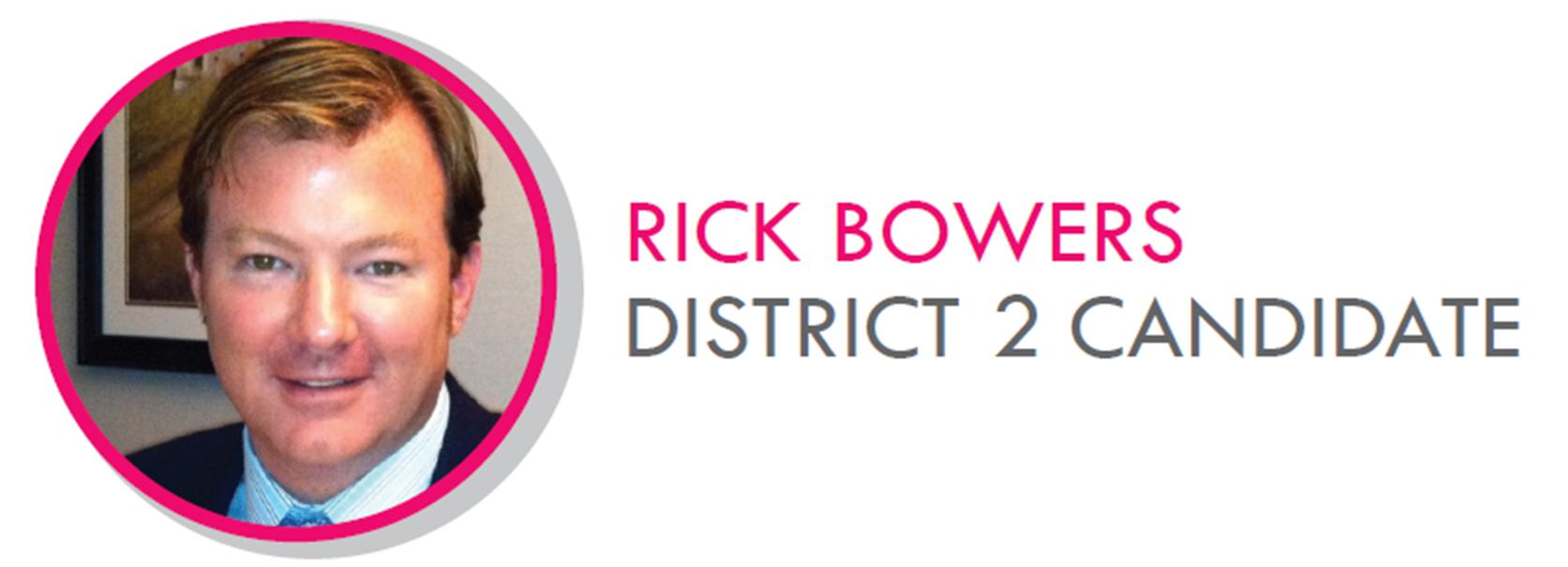 Rickbowers