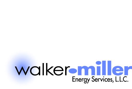 WALKER MILLER LOGO 4c