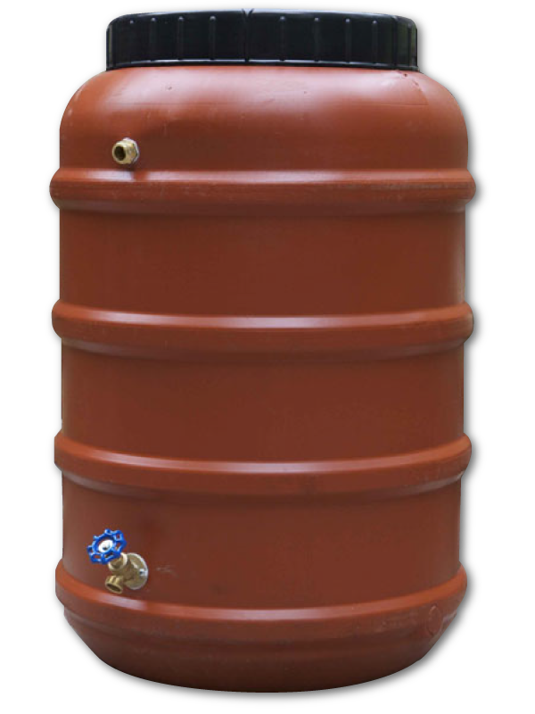 maxi-terra-cotta-rain-barrel
