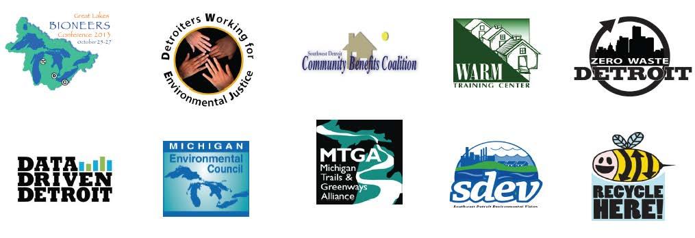 DEA Organization Logos.jpg